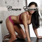 An extraordinary night with a high class erotic massage service