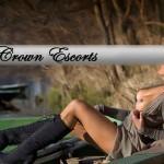 michelle elite escort How to book an elite female escort