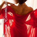 Stand out from the crowd with high class Sydney escorts as your companion