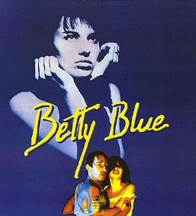 Betty Blue 10 sexiest films ever