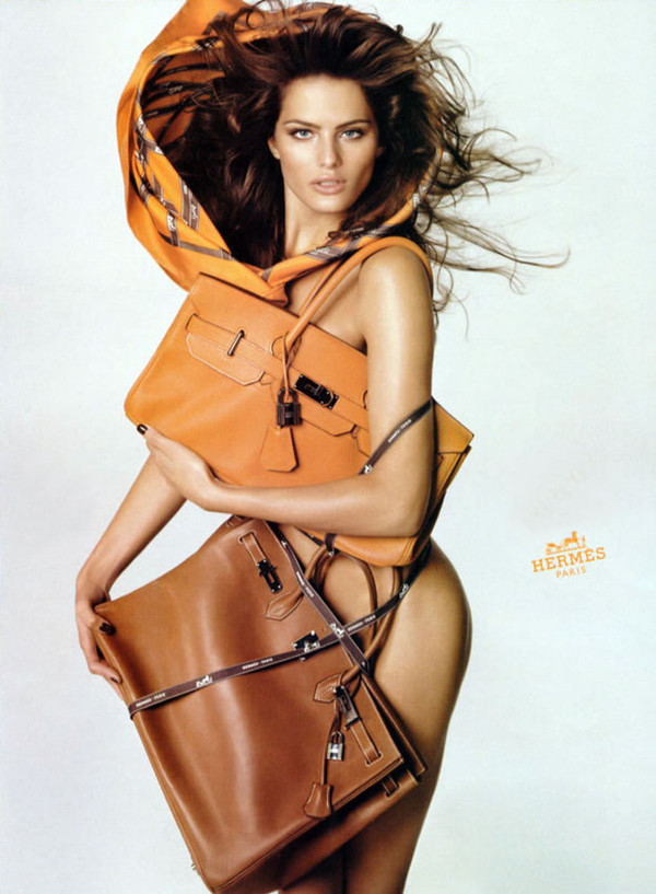 Hermes Bag favourite of Sydney and Melbourne Escorts