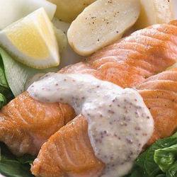 Mohr Fish restaurant sydney