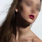 Experiencing the sheer beauty of our Sydney Escorts