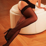 Tights v Stockings – The Great Debate