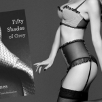 8 Classic Erotic Books You Must Read Before You…