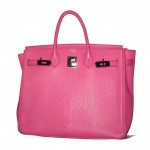 Hermès Birkin – The Australian Escorts Favourite Handbag